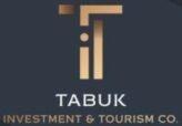 Tabuk Investment